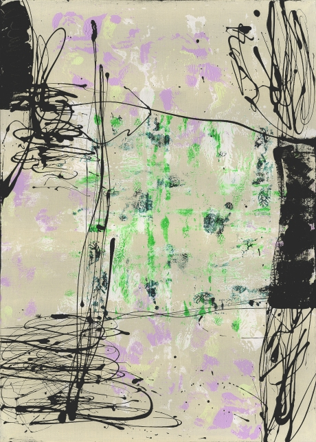 green-lilac-paysage_70x100_fluorescent_acrylic_on_canvas5.jpg