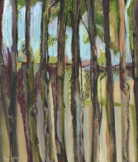 Landscape_50x60_ooc_09.2012