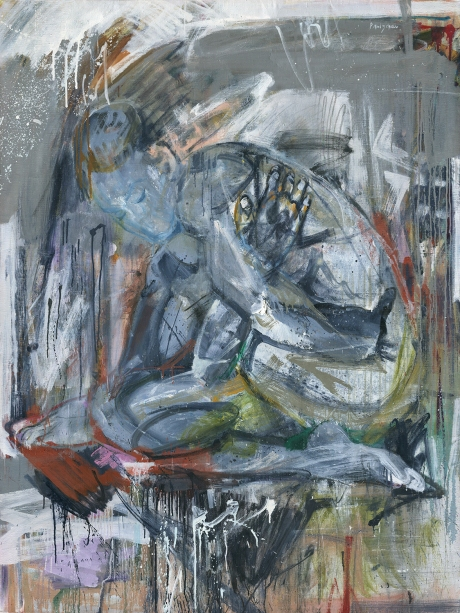 Sitting Nude_120.5x160.8cm_ooc_05-06.2016-2